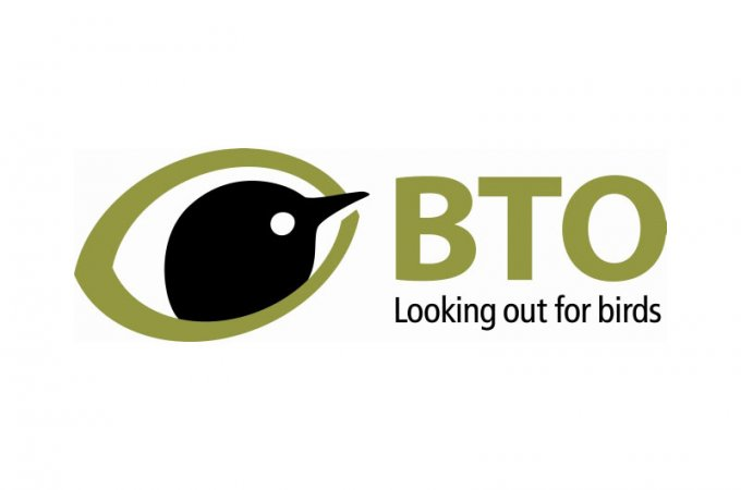 Our Site Guide Reviewed By BTO!