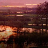biebrza-marshes-small-08