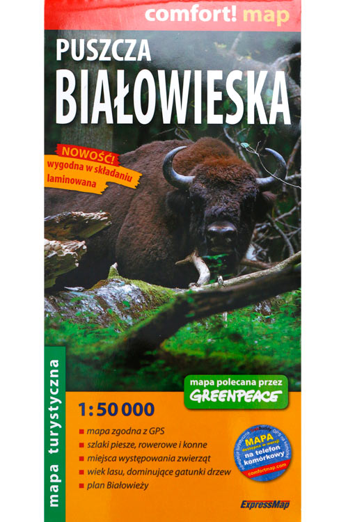 bialowieza-laminated-map-front