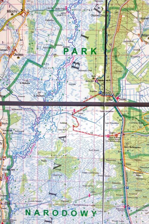 biebrza-laminated-map-inside