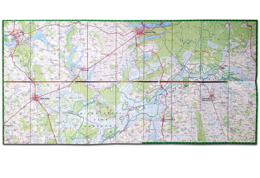 biebrza-laminated-map-spread-01