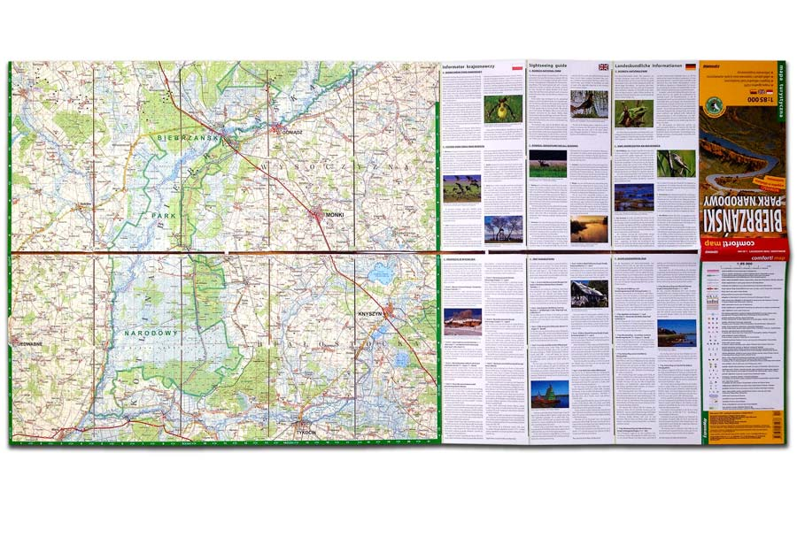 biebrza-laminated-map-spread-02