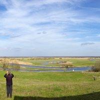Wildpoland-early-spring-18-24-april-2015-photo-L-Mazurek-35