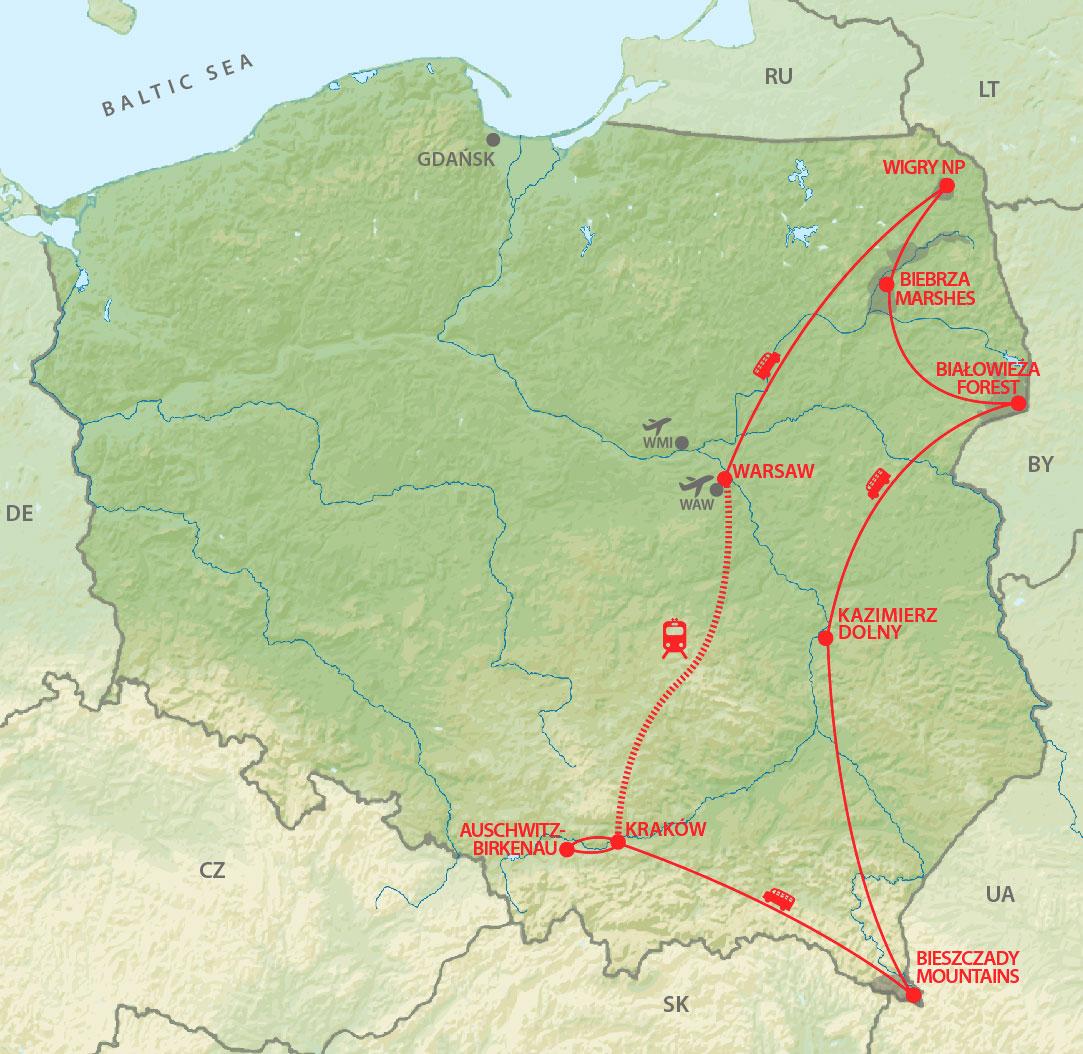 mapa-grand-tour