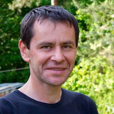 Tomasz Jezierczuk