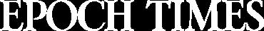 logo-sans-slogan