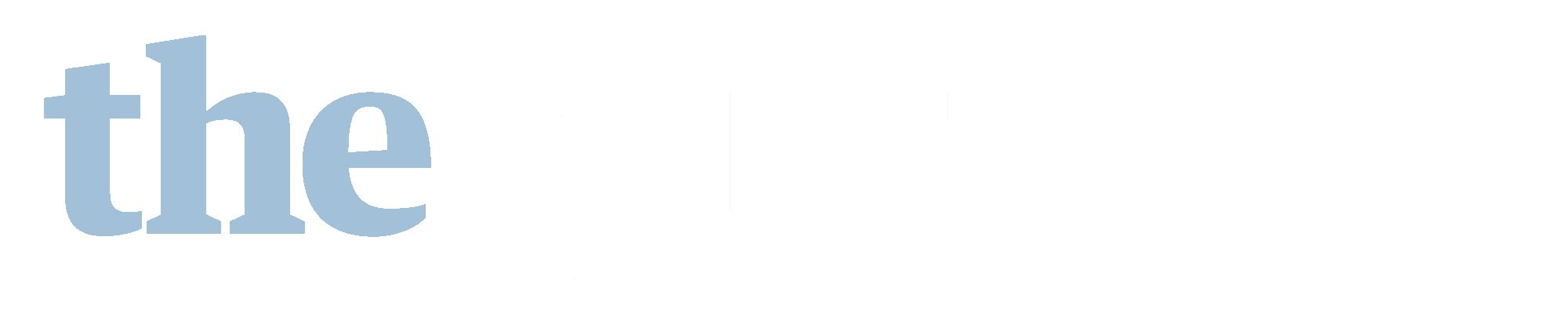 theguardian-logo-4
