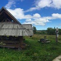 30 Bieszczady National Park Wildpoland Tour Lukasz Mazurek